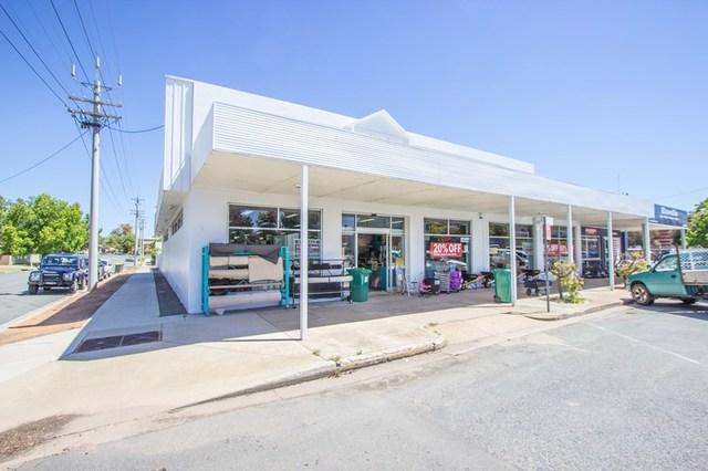 10-12 Bolton Street, Narrandera NSW 2700