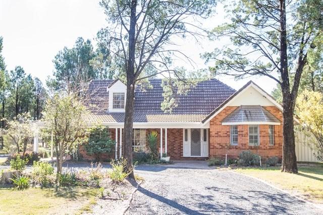 14 Butler Drive, Gilgandra NSW 2827
