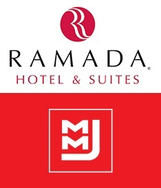 Ramada Resort Batemans Bay - Ramada Resort Batemans Bay, Batehaven NSW 2536