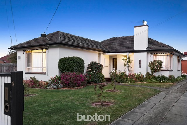 1/8 St Georges Avenue, Bentleigh East VIC 3165