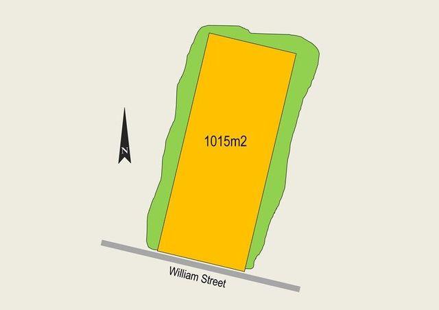76 William Street, VIC 3324