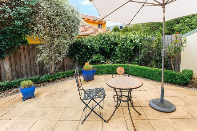 35/14 Federal Highway, ACT 2602