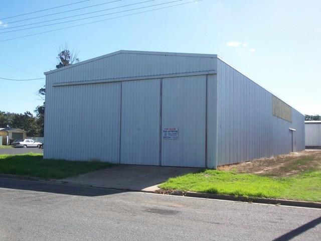 197 Hovell Street, Cootamundra NSW 2590