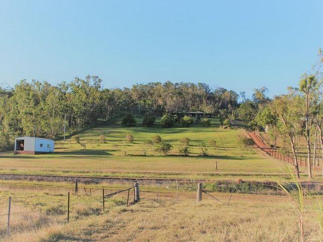 63 Ecker Road, QLD 4800
