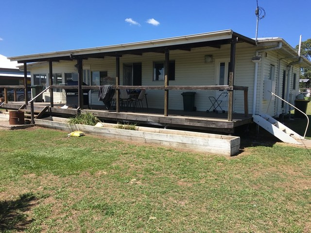 6 Mulholland St, Mt Alford, Boonah QLD 4310
