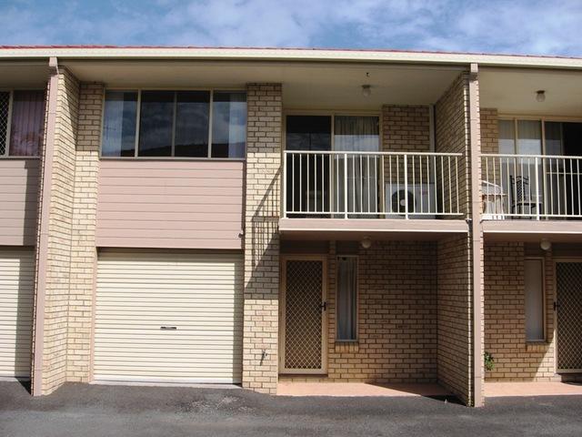 5/33 King Street, Urangan QLD 4655