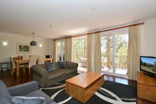 Villa 701 Cypress Lakes Resort