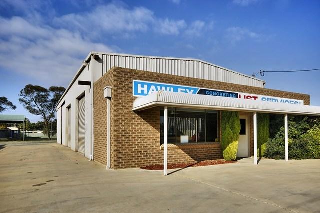 70 Napier Street, Deniliquin NSW 2710