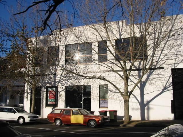 722 Bourke Street, Surry Hills NSW 2010