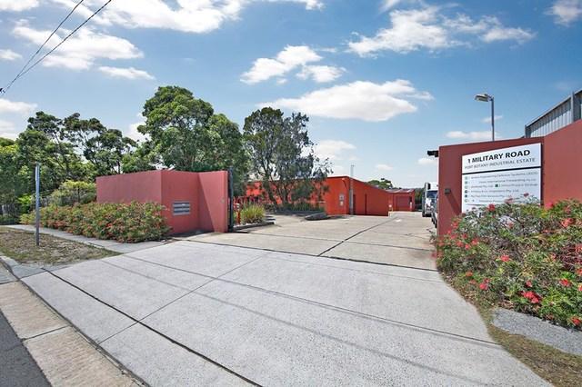 5/1 Military Road, Matraville NSW 2036