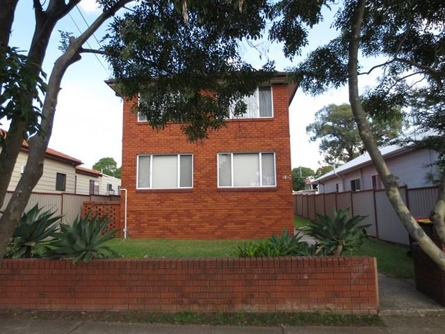 2/18 Lily Street, Auburn NSW 2144