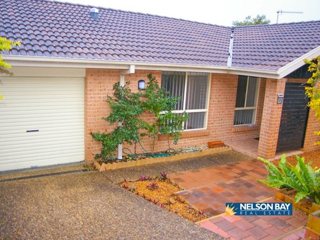 21 Ullora Road, NSW 2315