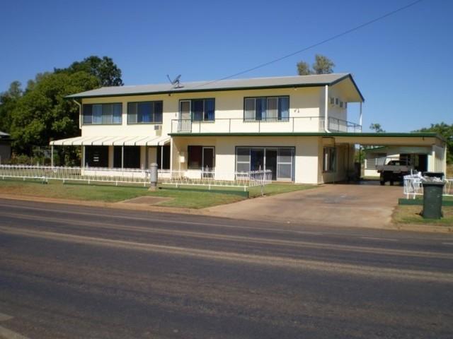 34 McIllwraith Street, Cloncurry QLD 4824