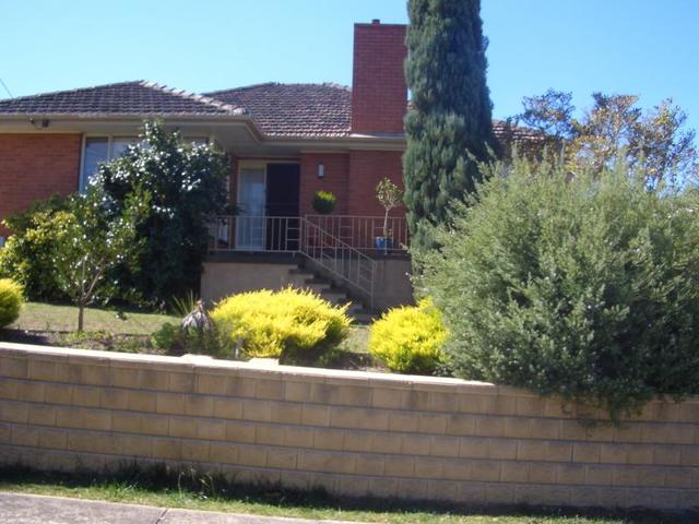 1/49 Renshaw Street, Doncaster East VIC 3109