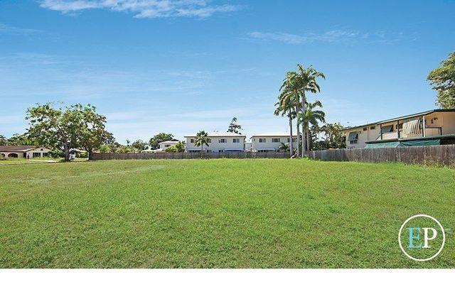 8 Baldock Street, QLD 4815