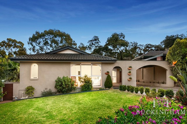 2 Wolangi Court, Greensborough VIC 3088