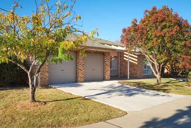 17/23 Jondol Place, Isabella Plains ACT 2905