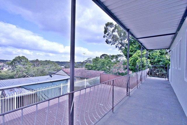 71 Young Street, NSW 2224
