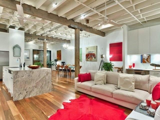 54 vernon terrace teneriffe real estate for sale allhomes for 54 vernon terrace teneriffe qld 4005