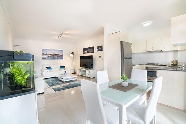 14/32-38 Dobson Crescent, Baulkham Hills NSW 2153