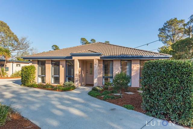 11A Cooper Place, ACT 2602
