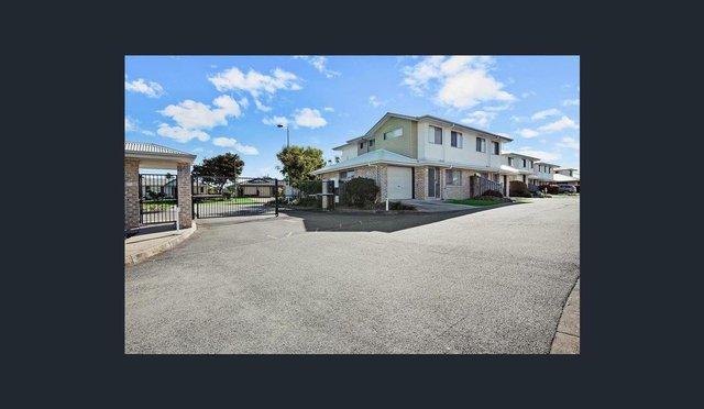22/43-63 Brisbane Crescent, Deception Bay QLD 4508