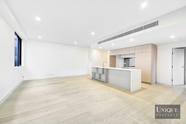 233/3 McKinnon Avenue, Five Dock NSW 2046