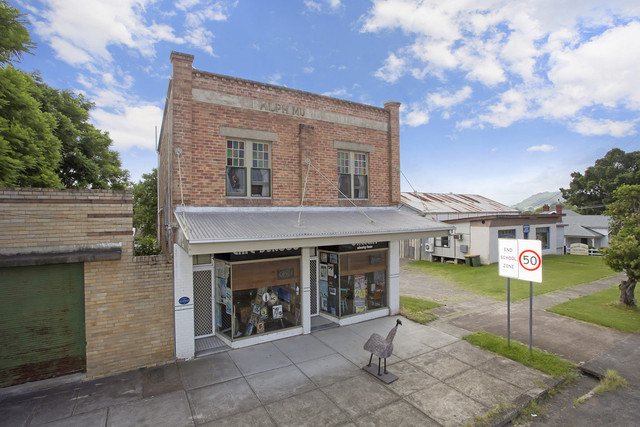 94 Dowling Street, Dungog NSW 2420