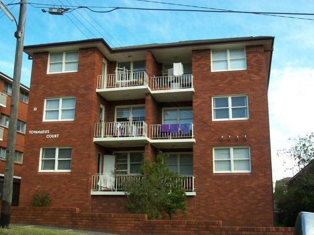 4/33 Meeks Street, NSW 2032