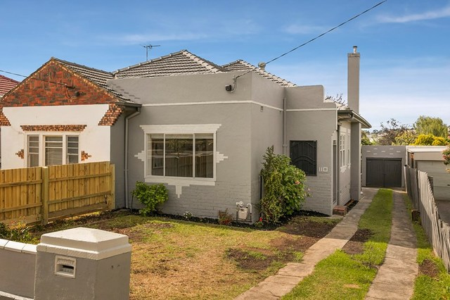 110 Raleigh Road, VIC 3032