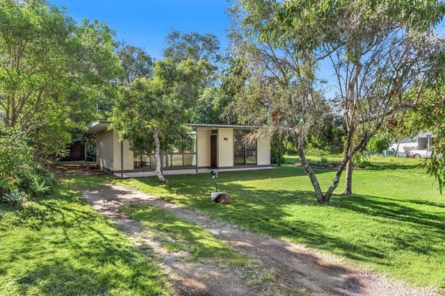 24 Cupania Street, Mudjimba QLD 4564