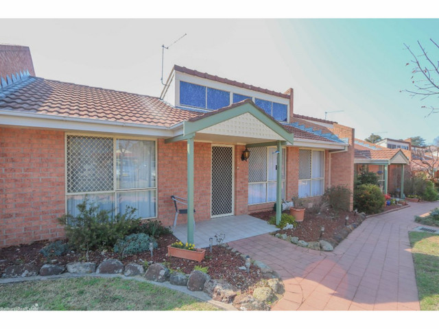 27/29A View Street, Kelso NSW 2795