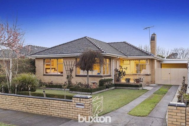 Stupendous Real Estate For Sale In Bentleigh East Vic 3165 Allhomes Download Free Architecture Designs Griteanizatbritishbridgeorg