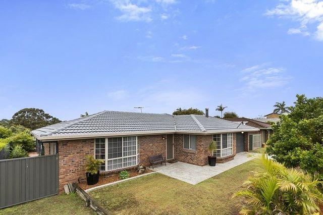 34 Frampton Street, Alexandra Hills QLD 4161