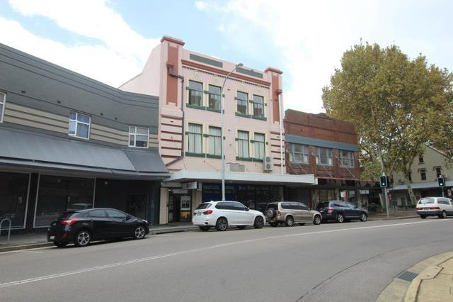 Level 1/257-259 Hunter Street, Newcastle NSW 2300