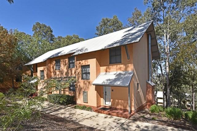 758/15 Thompsons Road, Pokolbin NSW 2320