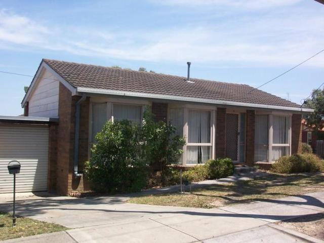 50 Canora Street, Blackburn South VIC 3130