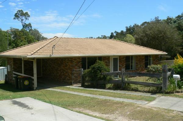 26 Jubilee St, Townsend NSW 2463