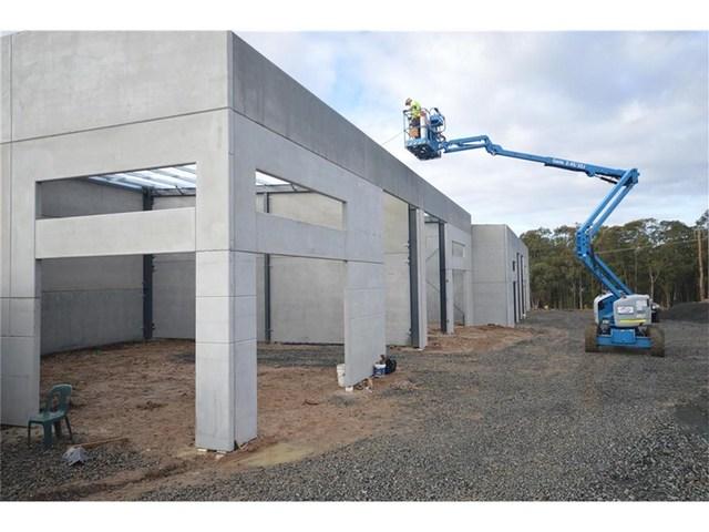 (Units 1-9/53 Elwell Close, Beresfield NSW 2322