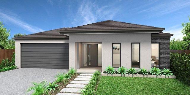 Lot 1751 Lockwood St, NSW 2335
