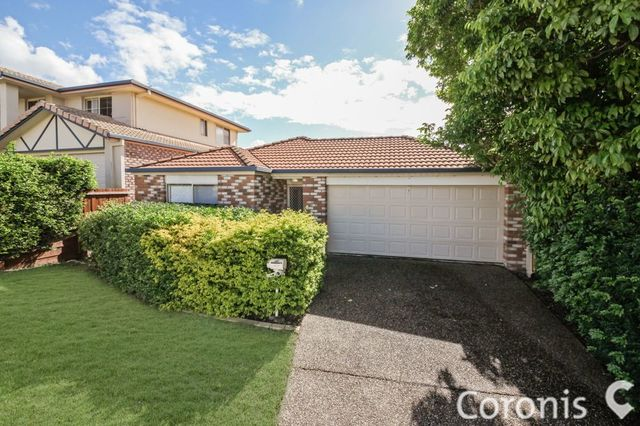 6 Alexandra Close, QLD 4034
