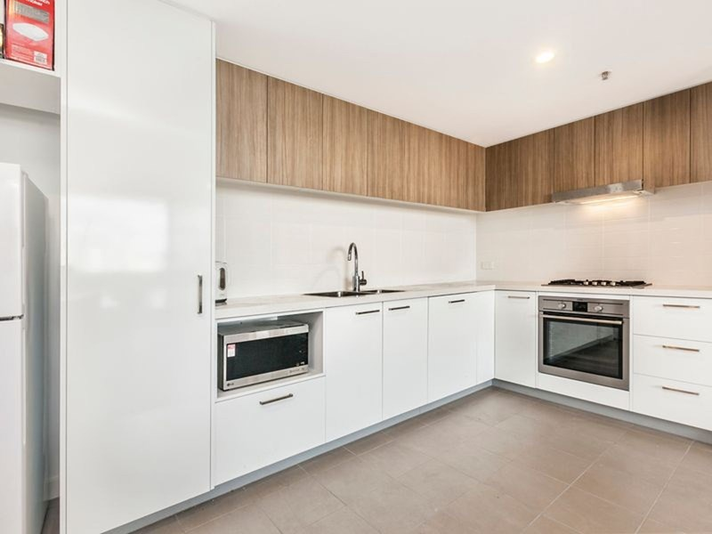 801/160 grote street, adelaide sa 5000 - apartment for sale | allhomes