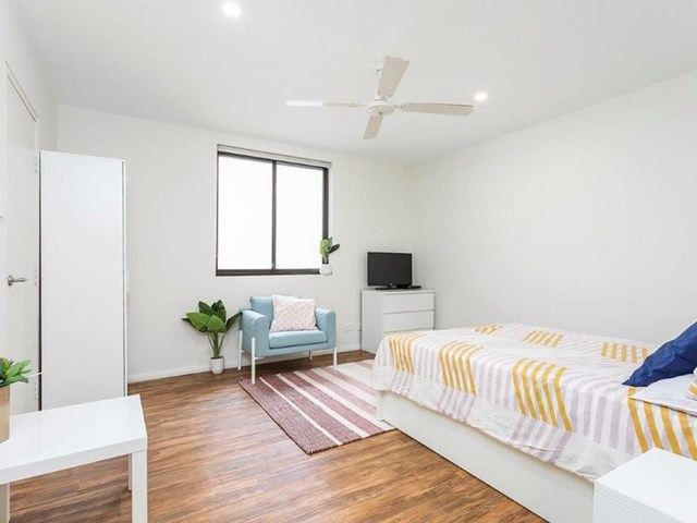 5/14 Botany Street, Bondi Junction NSW 2022