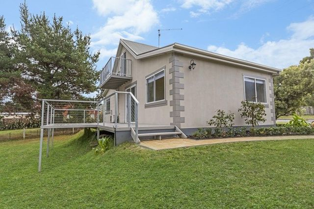 24 Bartley Street, Hadspen TAS 7290