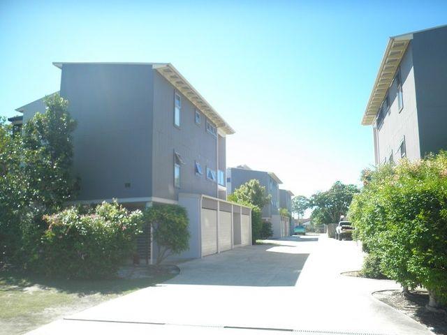 8/15 Mark Street, Forster NSW 2428