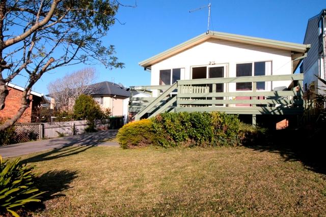 25 Bream Street, Tuross Head NSW 2537