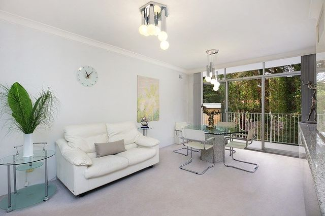 10/260 New South Head Road, Double Bay NSW 2028