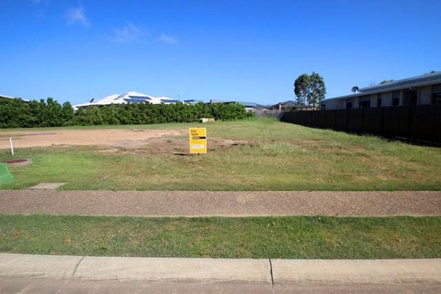 18 Satinwood Avenue, Urraween QLD 4655