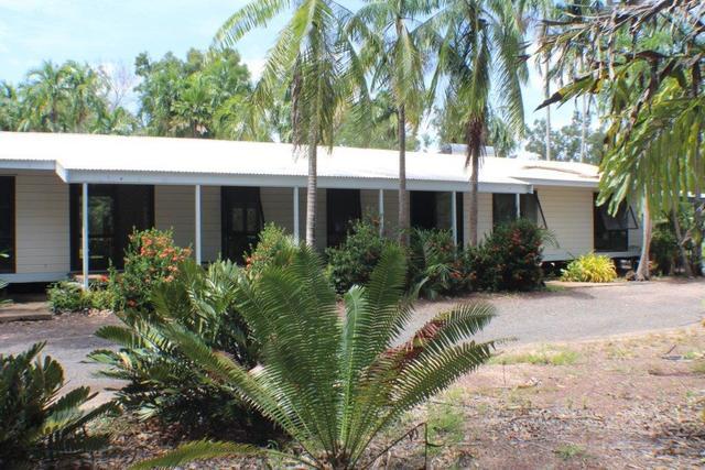 1165 Livingstone Road, NT 0838