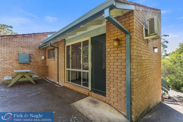 9/131 Merimbula Drive, NSW 2548